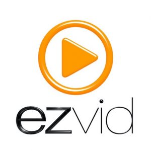 Ezvid for PC Crack Free Download Full version Patch 2022