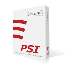 Psi Free Download Full Version 2022 32/64 Bits FREE