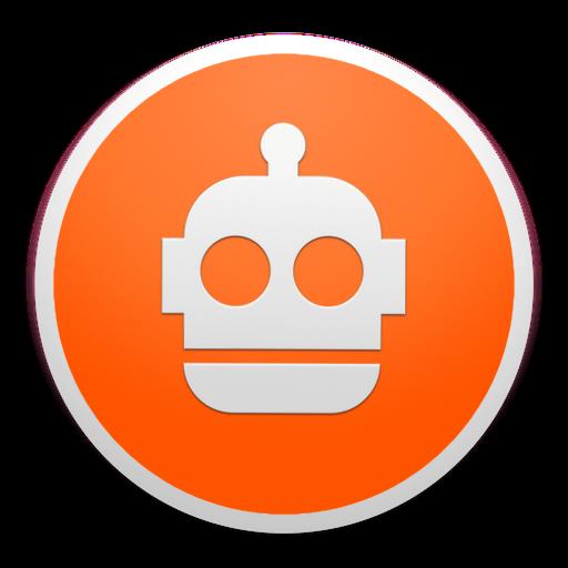 FileBot Crack Free 4.9.4 Download Full Version 2022 Patch+ Key Free