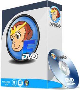 DVDFab Downloader 4.0.1.6 Crack + Serial Key Download 2022