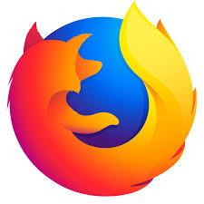 Firefox 93.0 Crack 2022 _ FREE Key Download