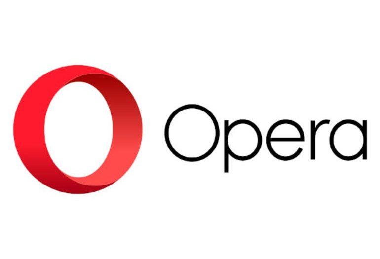 Opera 81.0.4175.0 Crack + Serial Number Download 2022