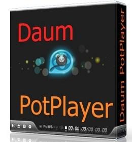PotPlayer 1.7.21547 Crack Key + Keygen Free 32/64 Bits Download 2022
