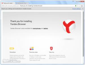 Yandex Browser 21.8.6.607 Crack Key + Keygen Download 2022