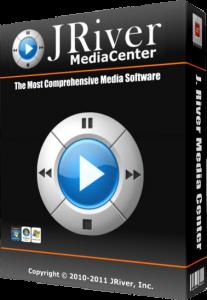 JRiver Media Center 28.0.66 Crack + License Key Free Download 2022