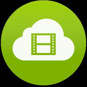 4K Video Downloader 4.18.1.4500 Crack + License Key Free Download