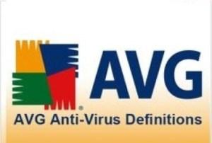 AVG Virus Definitions 21.7.3196 Crack Free Download 2022