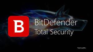 BitDefender v25.0.22.52 Crack 2022 Full version Free Download