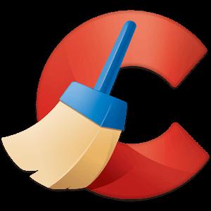 CCleaner Pro 5.85.9170 Crack License Key + 2022 Portable Download