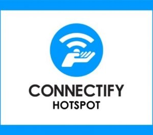 Connectify Hotspot Pro 2022 Crack With Serial Key Free Download