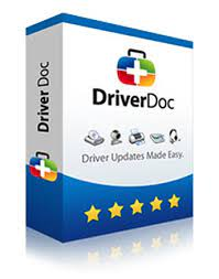 Driverdoc 5.3.521 Crack Key Free + Keygen 2022 [Win/Mac] Download
