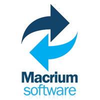 Macrium Reflect 8.0.6161 + Crack With Keygen Download 2022