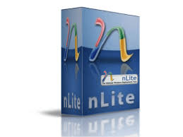 NTLite 2.3.0.8333 Crack With License Key Latest Free Download [2022]