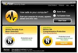 Norton Security Scan 22.20.5.39 Crack Free Download Full version Patch