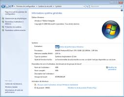 Removewat 2.2.9 Crack With Key + Free Download