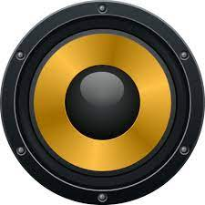 Sound Booster 1.12 Crack Free Download 2022 Full Version + Patch
