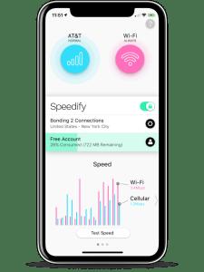 Speedify 11.5.1 Crack Unlimited VPN Free Download 2022