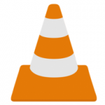 VLC 4.0.1 for Windows 10 Crack Free Download Full Version Patch