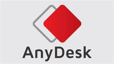 AnyDesk 6.3.3 Crack Download Free + License Key Full Version 2022