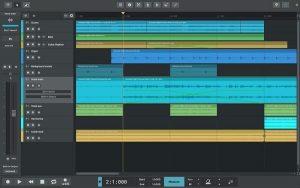 n-Track-Studio