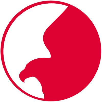 CadSoft Eagle Pro 9.7.1 Crack + Keygen 2022 Latest Version