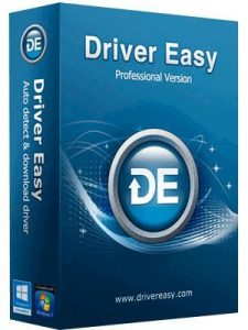 Driver-Easy-PRO-Crack-Serial-Key-Latest-225x300