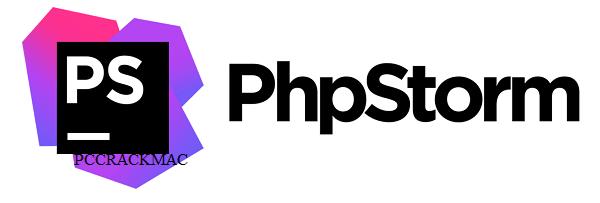 JetBrains PhpStorm 2021.2.2 Crack Key Free 2022 & Keygen