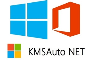 KMSAuto Net Crack v1.5.7 With Portable Download {Win/Mac}