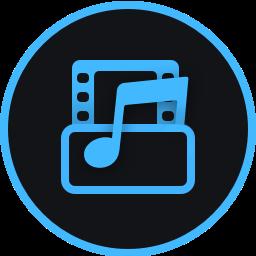 Movavi Video Converter Premium 21.5.0 Crack + Activation Key Download