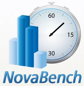 Novabench 4.0.9 Crack 2022 With Keygen Free Version Download