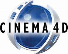 Maxon CINEMA 4D Studio S25.31 + Crack 2022 Full Free Download