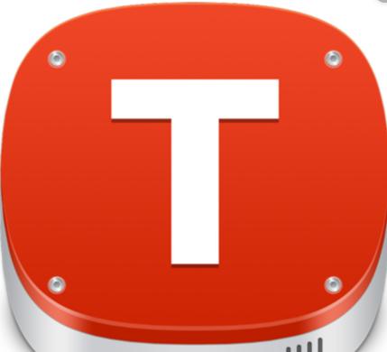 Tuxera NTFS 2022 Crack Plus Activation Key Free Download