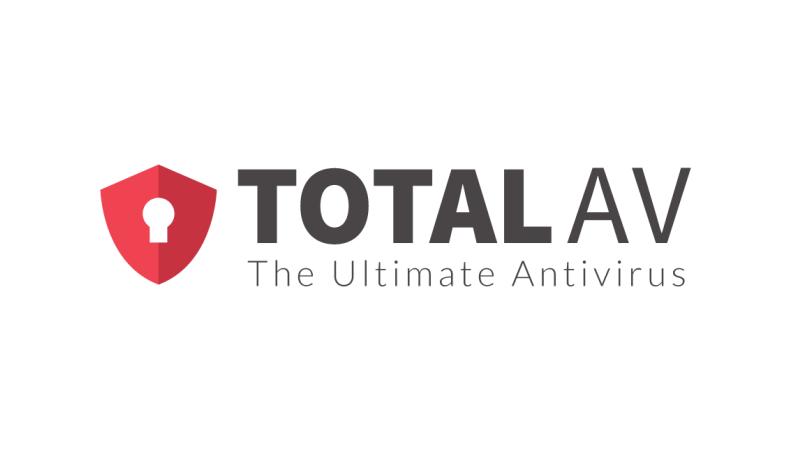 Total AV Antivirus Crack + Key Free Download 2022