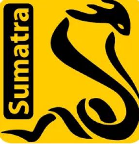 Sumatra PDF 3.4.0.14122 Crack Key 32/64 Bits FREE 2022 [LATEST]