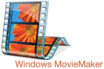 Windows Movie Maker Crack V16.4 & Activation Key Download 2022