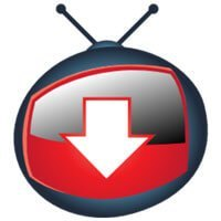 YTD Video Downloader Pro v7.11.6 Crack Free Key Download Torrent