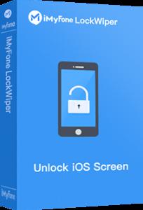 iMyFone LockWiper 7.4.1 Free Crack Key Download Full Windows 7 , 8 10