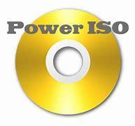 PowerISO Crack 8.0 With Keygen Download 2022{Windows + Mac}