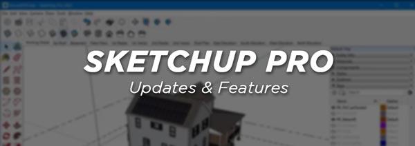 Sketchup Pro 2022 Full Free Download + Crack (64 Bit)