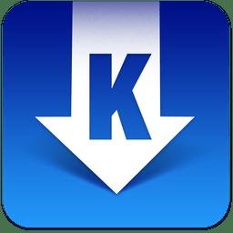 KeepVid Pro 8.1 Lifetime Crack Windows PC 2022 Free Download