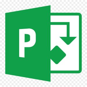 Microsoft Project 2022 With Crack Full Version [Latest]