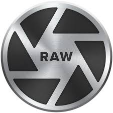 ON1 Photo RAW 2022 v15.5.1.10782 with Crack Full Free Download