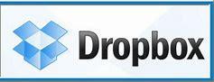 Dropbox 132.3.3795 Crack With Keygen + Free Download 2022